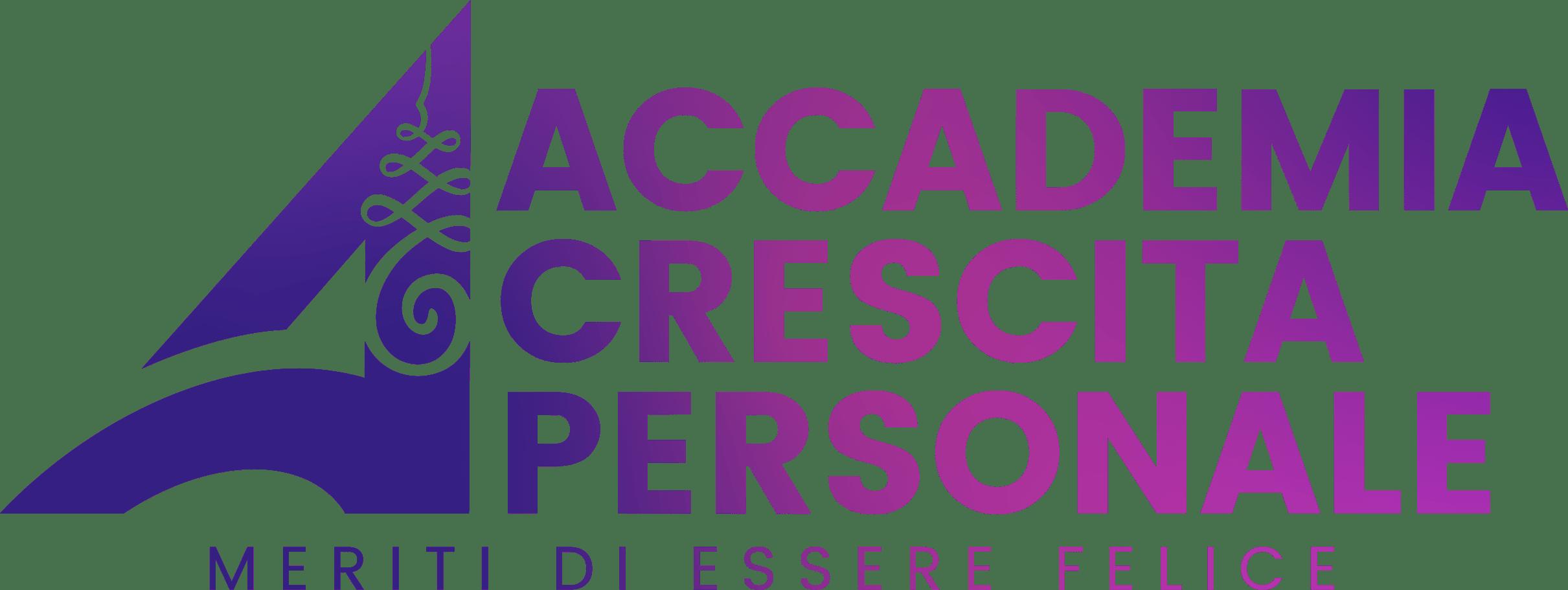 Accademia Crescita Personale